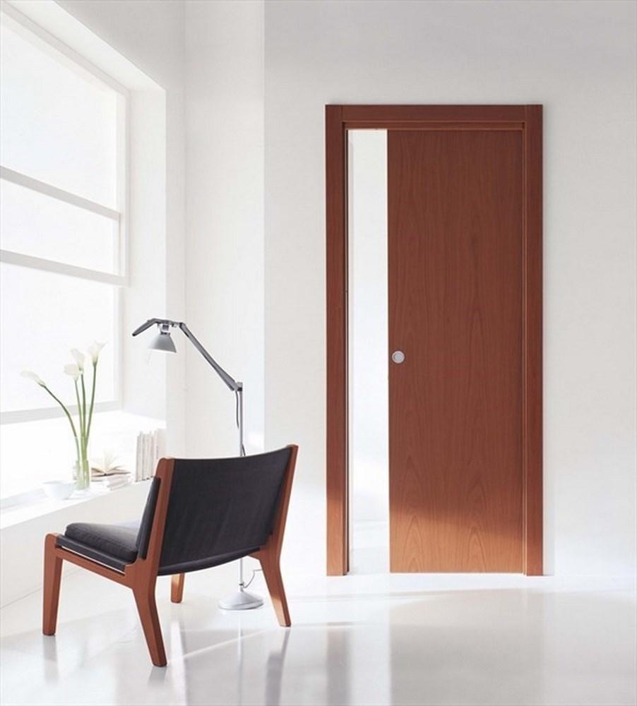 Posuvn dvere do steny arose - Spazzole per porte scorrevoli ...